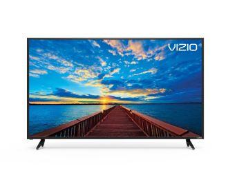 Buy Vizio E50x-E1 50″ 4K Smart LED Google Cast built-in UHDTV for $299.99