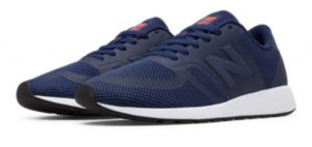 Buy New Balance 420 Re-Engineered Men's Shoes for $29