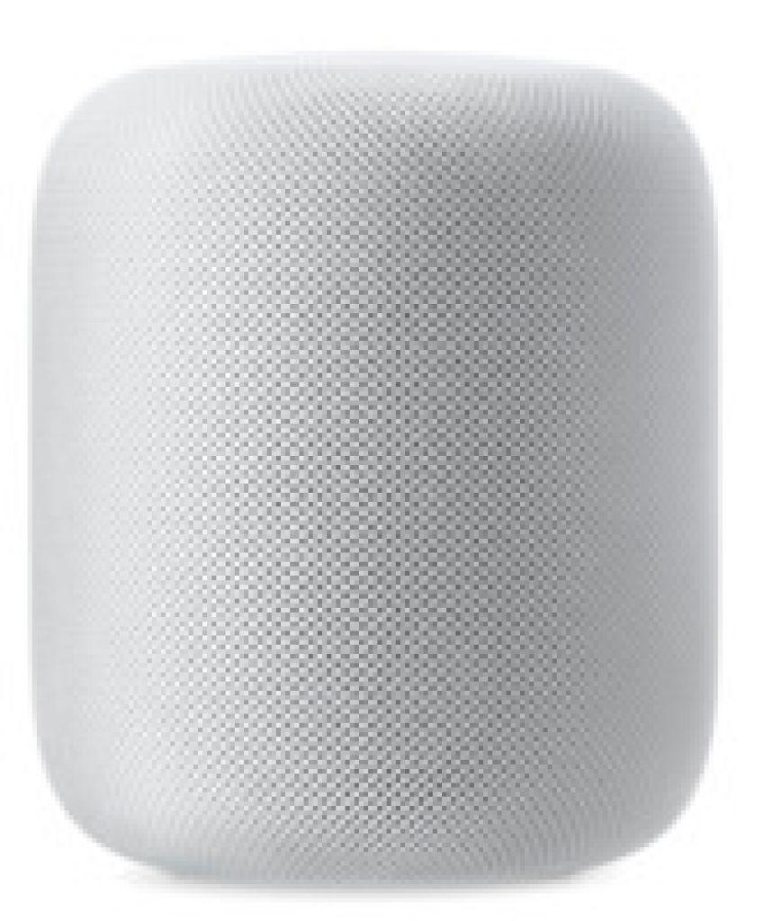 Apple HomePod - Brand New - Apple Factory Warranty -White ! | eBay