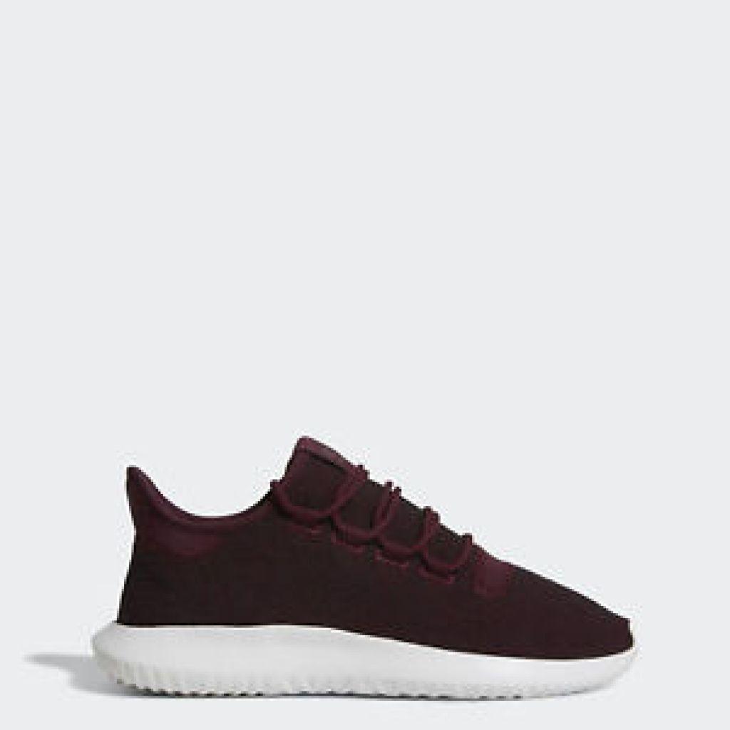 adidas Tubular Shadow Shoes Men's | eBay for $36