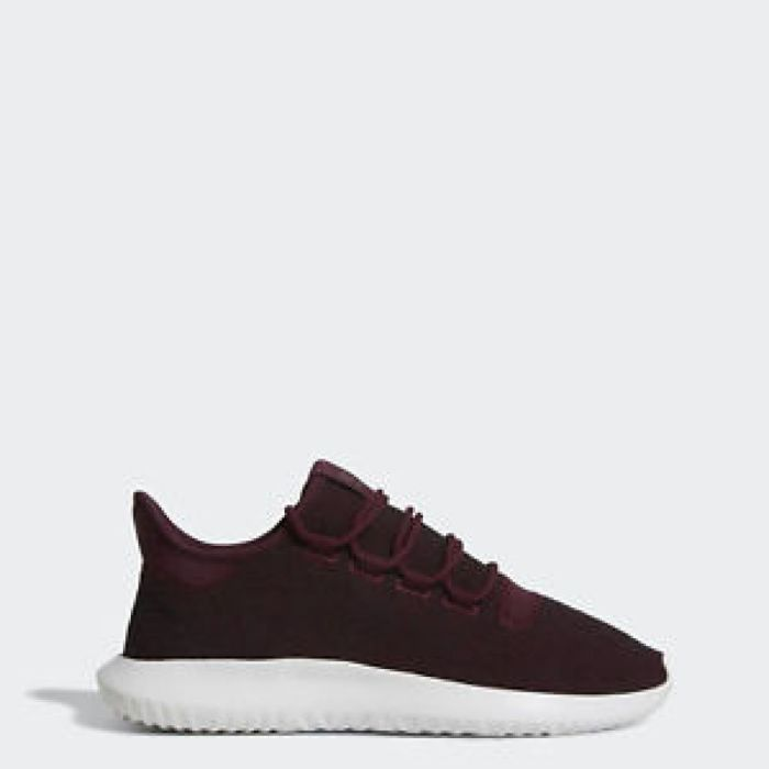 adidas Tubular Shadow Shoes Men's | eBay for $36