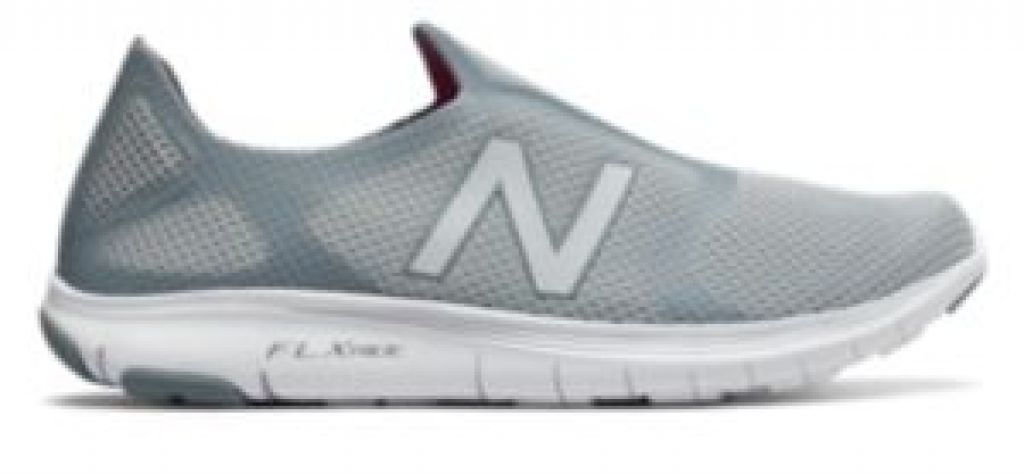 Buy New Balance Women's 530v2 Shoes for $35 (Was $69.99)
