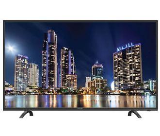 Buy Hitachi 49″ Full HD 1080p Alpha Series LED HDTV for $269