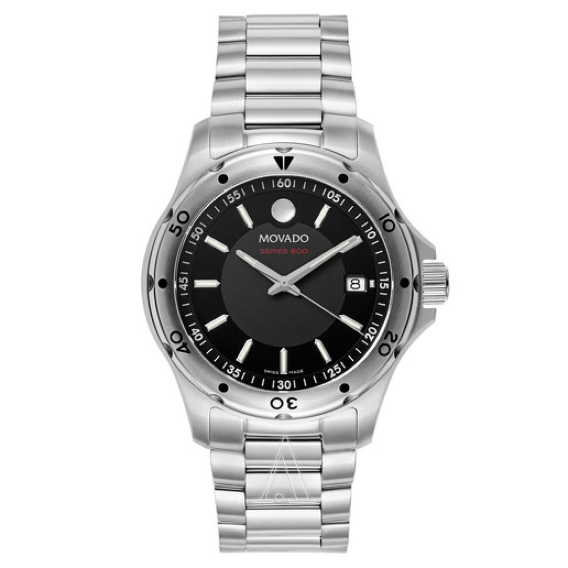 Movado Series 800 2600074 Men's Watch , watches