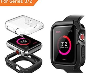 Buy Apple Watch Series 3 Case for $5.57