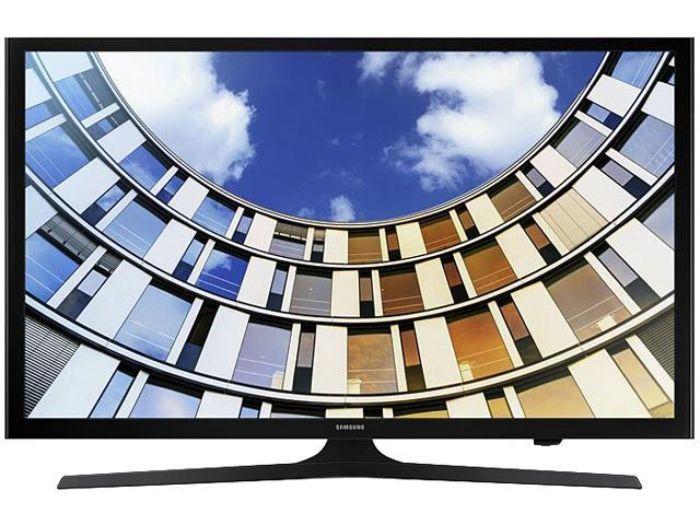 "Samsung UN49M5300AFXZA 49"" Full HD 1080p Smart TV (2017) - Newegg.com"
