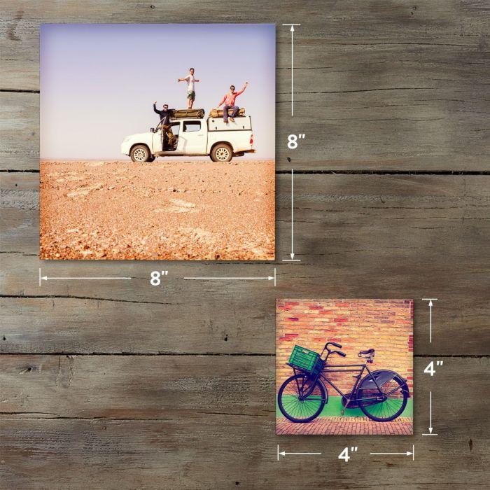 Print Photos and Photo Enlargements   Walgreens Photo