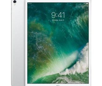 Buy Apple iPad Pro 10.5″ 64GB Wi-Fi Tablet for $489.99