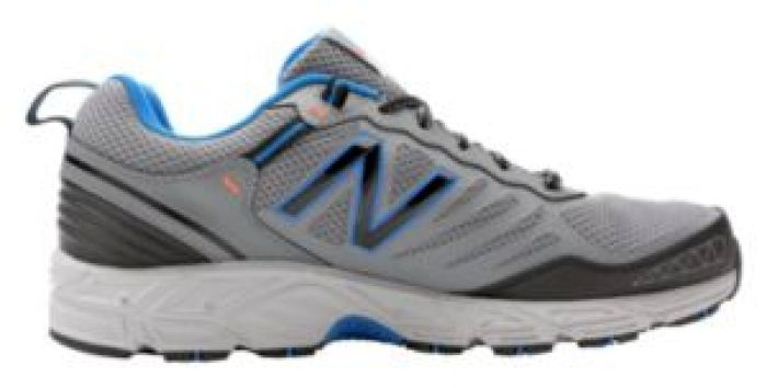 New Balance MTE573 on Sale - Discounts Up to 54% Off on MTE573G3 at Joe's New Balance Outlet