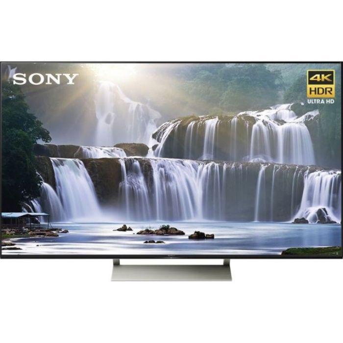 Sony XBR-75X940E 75-inch 4K HDR Ultra HD Smart LED TV (2017 Model) | eBay