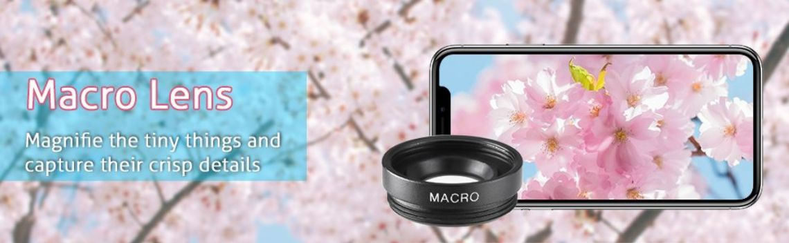Amazon.com: Cell Phone Camera Lens Kit, GLISTENY 4 in 1 HD 12X Zoom Telephoto Lens+ Fisheye+ Wide Angle+ Macro Lens+ Retractable Tripod+ Remote Shutter for IPhoneX, 8, 7, 6s, 6s Plus& Samsung &Smartphone: Cell Phones & Accessories