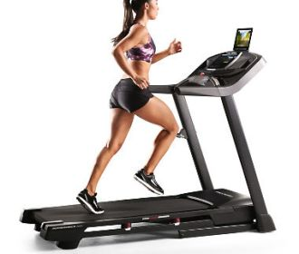 Buy ProForm Performance 900i Treadmill with 10″ HD Toushcreen for $898