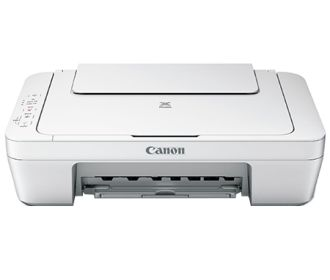 Buy Canon PIXMA Inkjet All-In-One Printer for $19 (Was $34.88)
