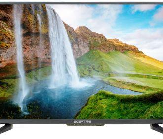 Buy Just $90 32-inch HDTV for Extra Bedroom (Reg. $150)
