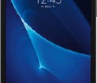 Buy Samsung Galaxy Tab A 7″ 8GB (White) for $99.99