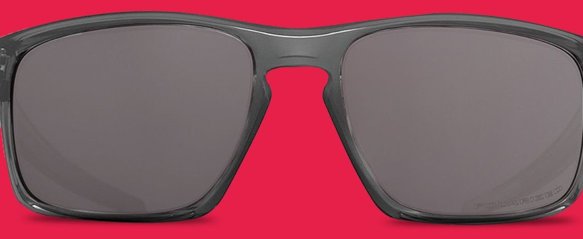 Buy 60+ Pairs of Oakley Sunglasses for $51