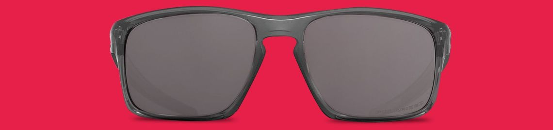On the Move With Oakley | eBay Events
