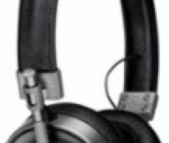 Buy Master & Dynamic's MH30 Headphones for $130 ($70 off)