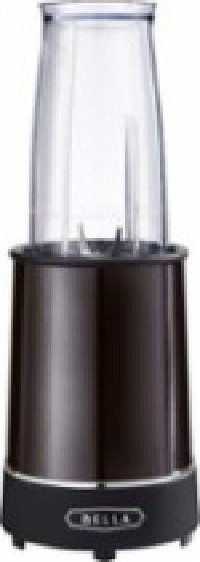 Bella Blender Multi BLA14639 - Best Buy