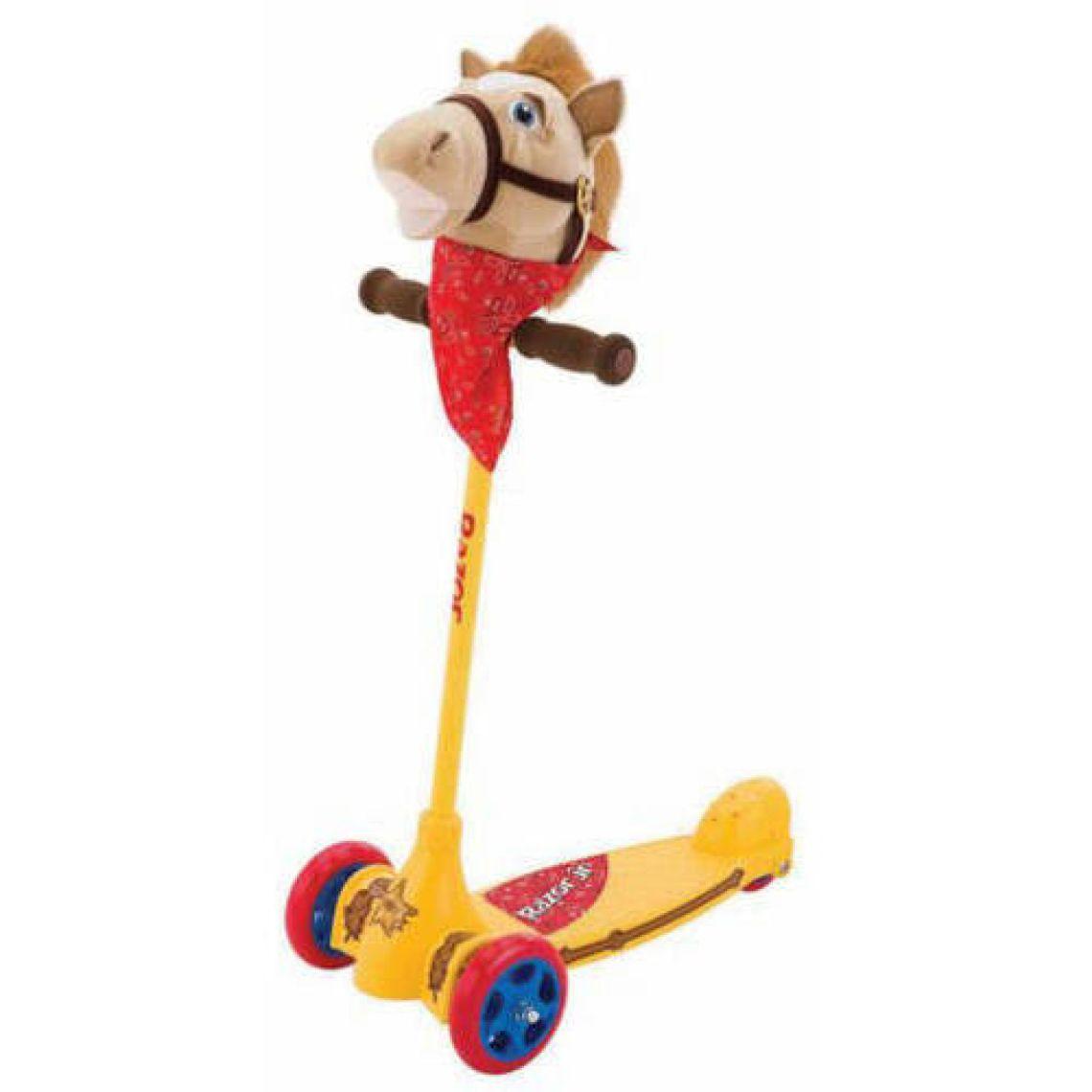 Razor Jr. Kuties Scooter - Walmart.com