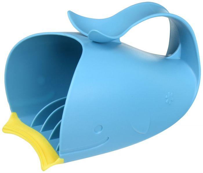 Amazon.com : Hippo Spout Guard, Sunbaby Bath Spout Extender, Faucet Cover/Guard Toys- Make Handwashing Habits for Children (Purple) : Baby