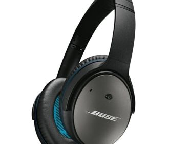Buy Dell offering Bose QC25 for $169 ($110 off)