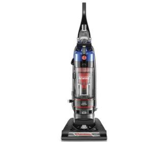 Buy Hoover WindTunnel 2 Vacuum Cleaner for $49.99 (Was $129.99)