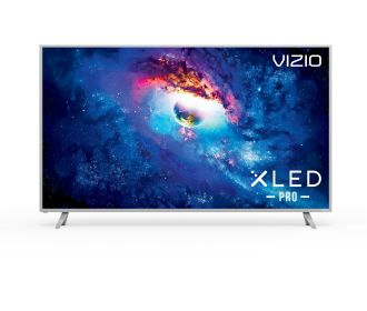 Buy Vizio P65-E1 65″ 4K SmartCast XLED Display for $950 (Was $1,698.00)