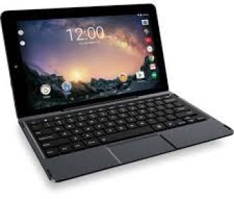 Buy 2″ Android 32GB Tablet w/ Keyboard Case for $79 (Was $179.99)
