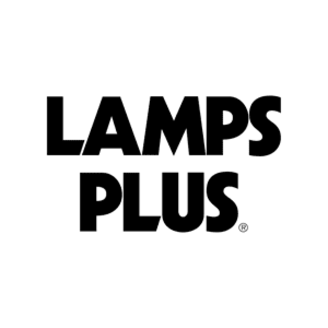 Summer Sale | Lamps Plus