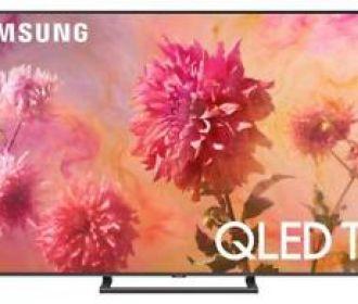 Buy Samsung QN65Q9FN 65″ 4K Smart LED UHDTV for $2699
