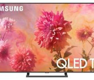 Buy Samsung QN65Q9FN 65″ 4K Smart LED UHDTV for $2699