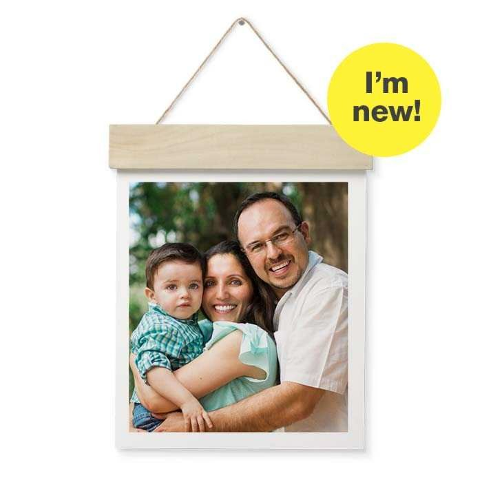 Stationery Bookmarks   Walgreens Photo