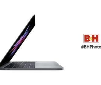 Buy Apple MacBook Pro 13.3″ Intel Core i5 Laptop for $1099 (Was $1,299.00)