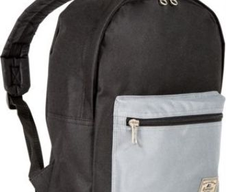 eBags Backpack for $11.24 (Reg $20)