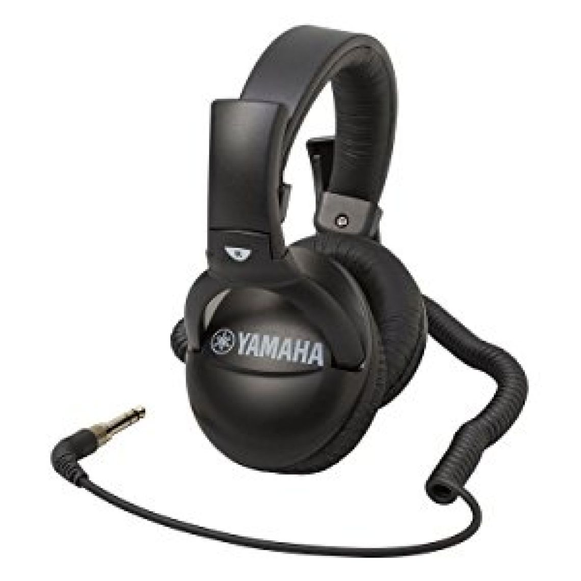 Amazon.com: Yamaha RH50A Professional Headphones: Musical Instruments