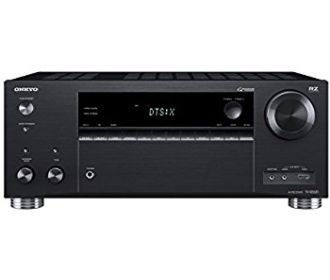 Buy Onkyo TX-RZ620 7.2 Ch. A/V Receiver for $349.99 (Was $449.00)