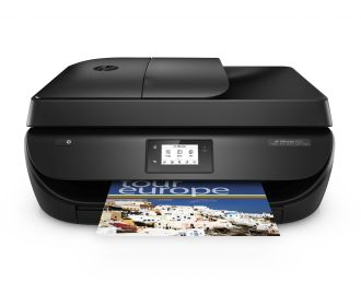 Buy AirPrint and AiO functionality highlight this HP InkJet for $39 (Reg. $60)