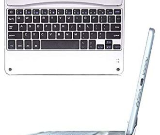 Buy Bluetooth keyboard for ipad air 2 for $11.90 (Was $39.99)