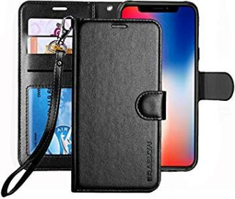 Buy iPhone X Case for $3.99