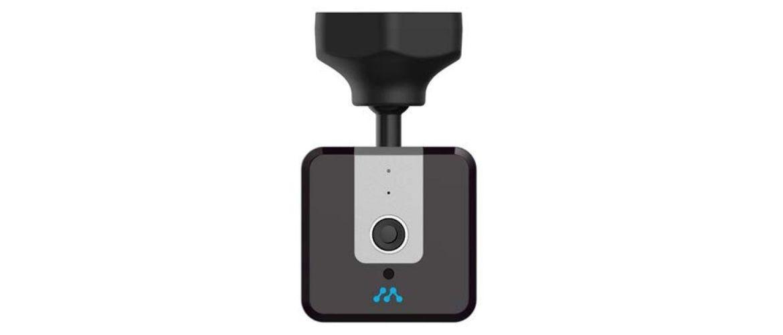 Buy WiFi Garage Door Opener Controller w/ Built-In Camera for $69.99