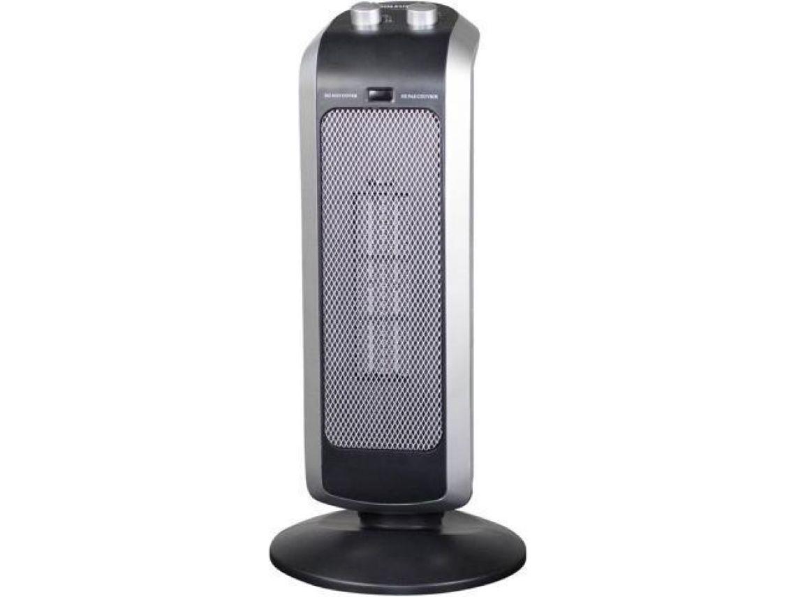 Soleus Air Ceramic Tower Heater HC8-15-30 – NeweggFlash.com