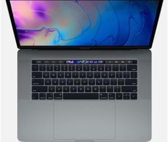 Buy Apple's latest 15-inch MacBook Pros at low pricing of $300 discount