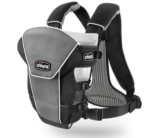 Buy Chicco UltraSoft Magic Air Carrier for $36 (Reg $70)