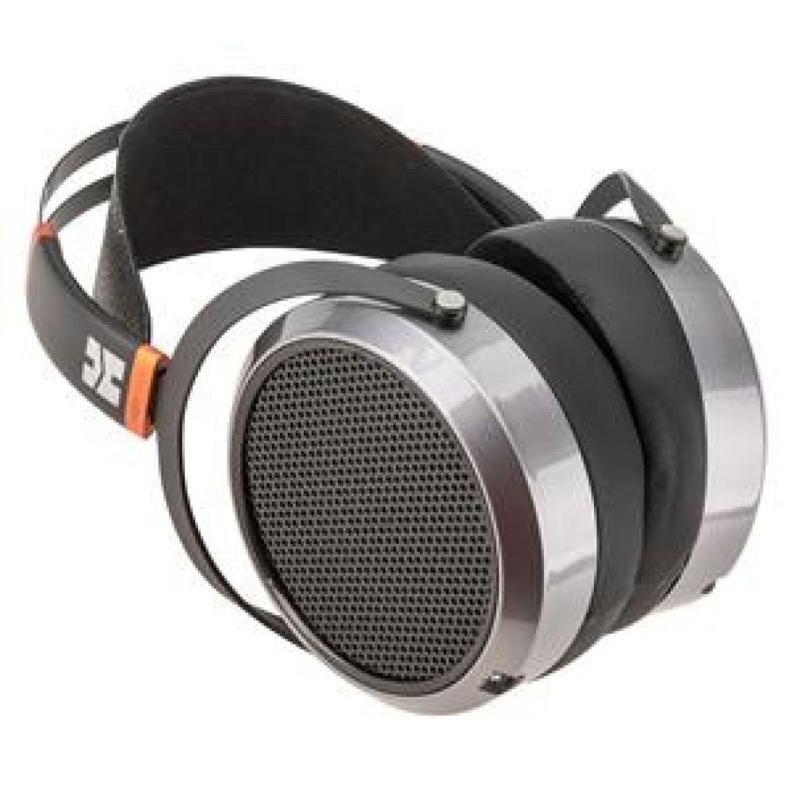 HiFiMan HE-560 V3 Premium Planar Magnetic Headphones
