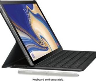 Buy Samsung's new Galaxy Tab S4 at its lowest for $552.50 ($100 off)