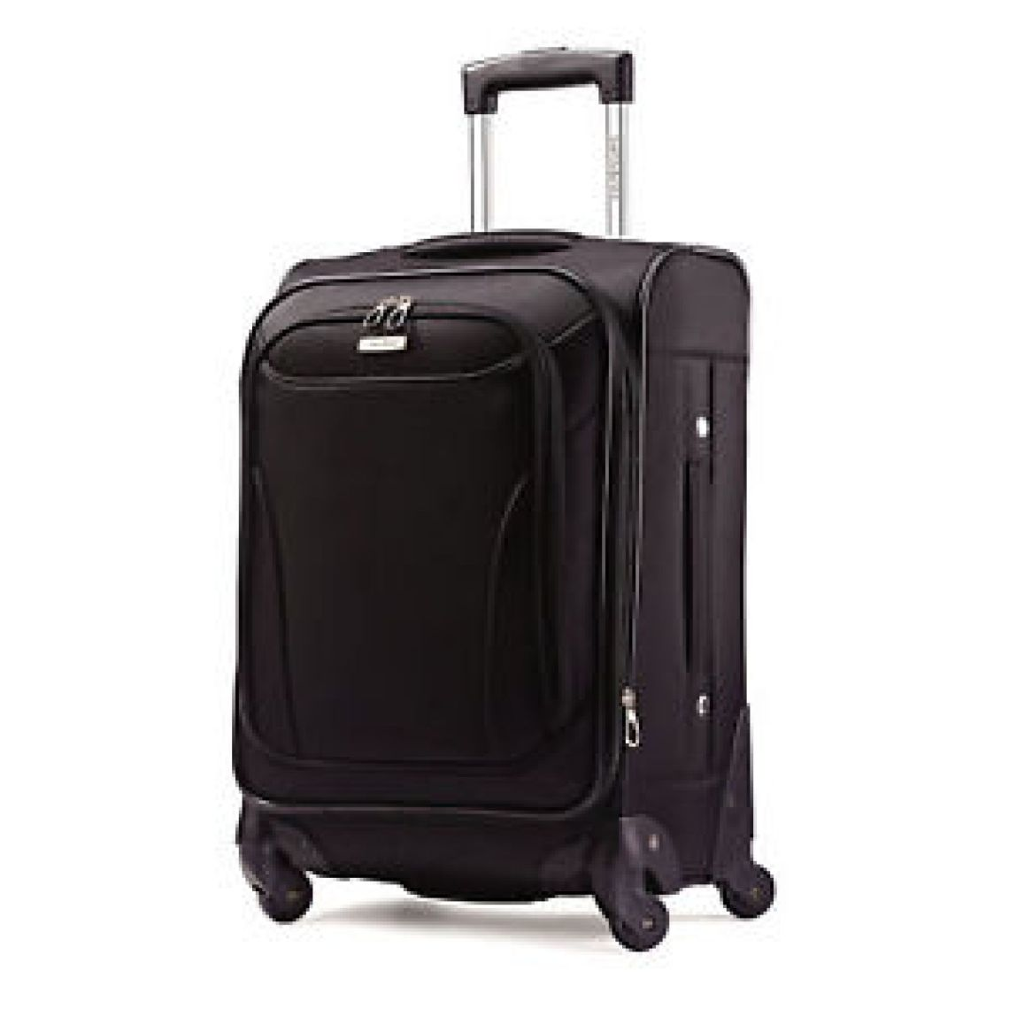 Samsonite Bartlett Spinner - Luggage | eBay