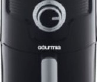 Buy Gourmia 2.2Qt Hot Air Fryer for $29.99 (Was $59.99)