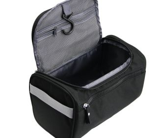 Buy Discounted Lightweight Hanging Toiletry Bag