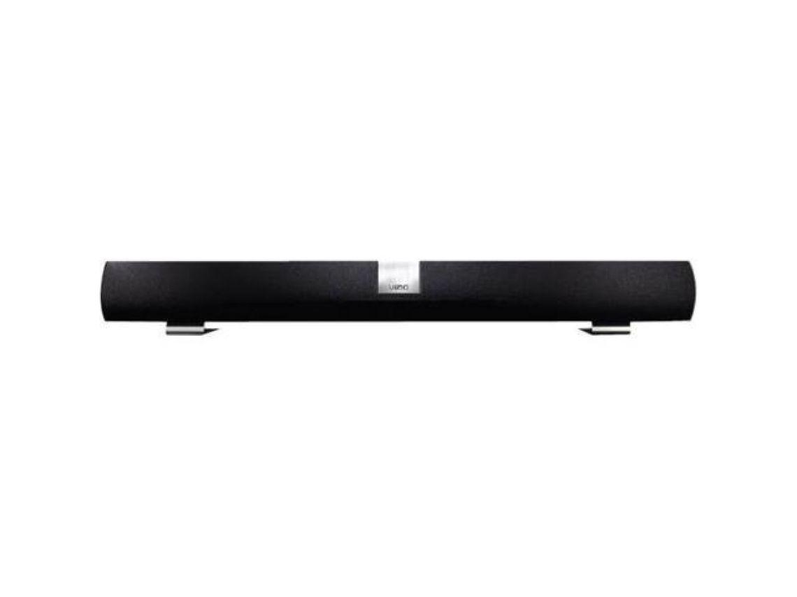 VIZIO VSB202 2.0 Speaker System – NeweggFlash.com